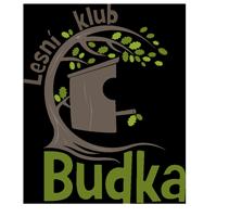 Budka Kladno